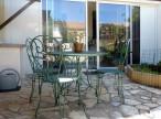 A vendre Marseillan 34500186 Les clés du soleil