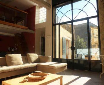 For sale Marseillan  34500216 Les clés du soleil