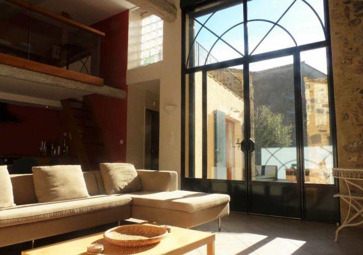 A vendre Marseillan 34500216 Les clés du soleil