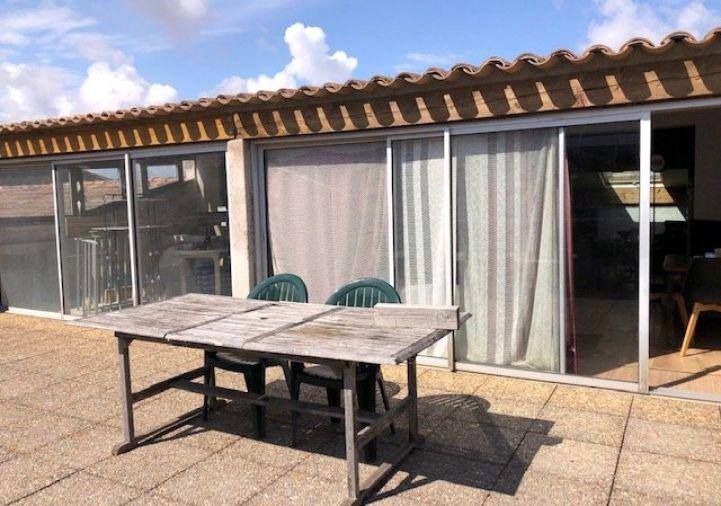 A vendre Immeuble à rénover Marseillan | Réf 34500233 - Les clés du soleil