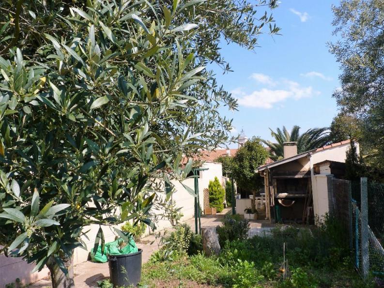A vendre Marseillan 34500234 Les clés du soleil