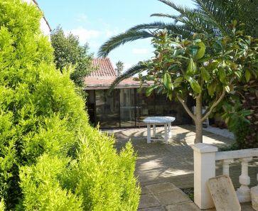 For sale Marseillan  34500234 Les clés du soleil