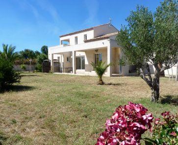 For sale Marseillan 34500240 Les clés du soleil