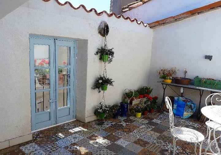 A vendre Marseillan 34500246 Les clés du soleil