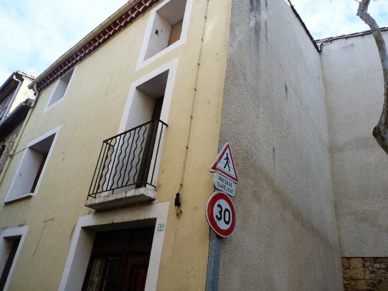 A vendre Florensac 34500248 Les clés du soleil