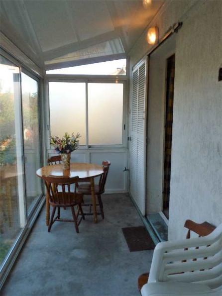 A vendre Marseillan 34500253 Les clés du soleil