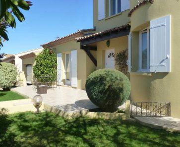 For sale Marseillan 34500263 Les clés du soleil