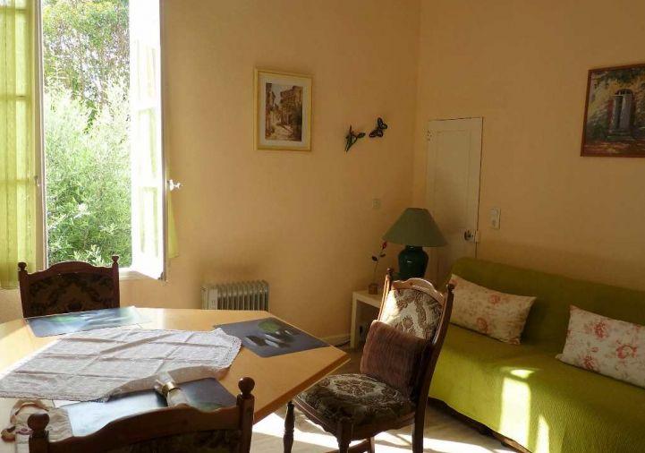 A vendre Marseillan 34500272 Les clés du soleil