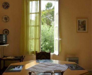 For sale Marseillan 34500272 Les clés du soleil