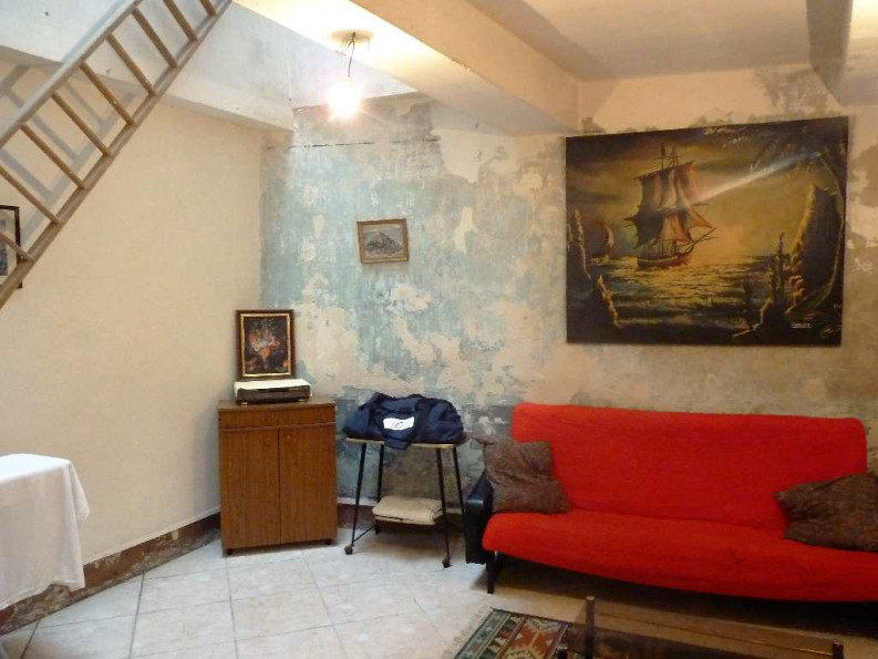 A vendre Marseillan 34500276 Les clés du soleil
