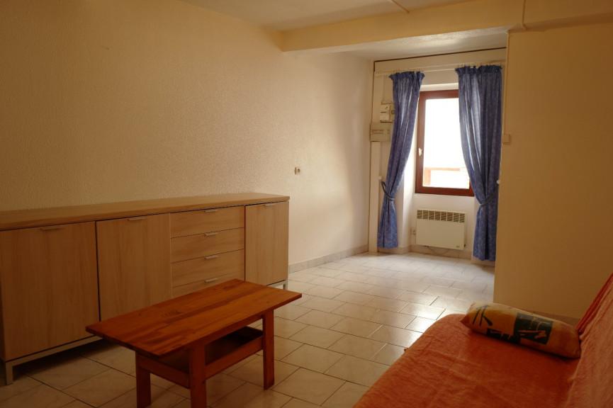 A vendre Marseillan 34500286 Les clés du soleil