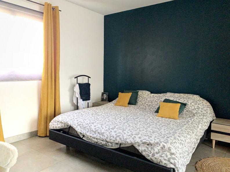 For sale  Marseillan | Réf 3450028 - Les clés du soleil