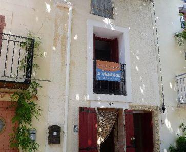 For sale Marseillan  34500294 Les clés du soleil