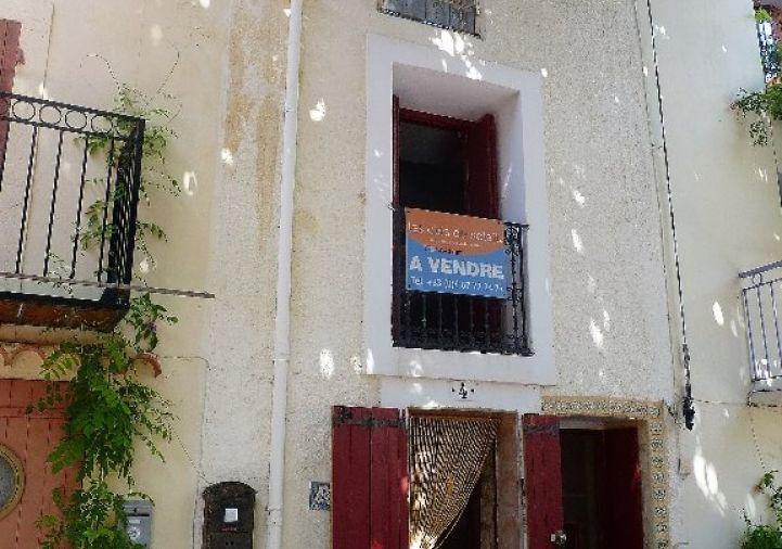 A vendre Marseillan 34500294 Les clés du soleil