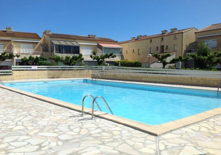 A vendre Marseillan Plage 34500298 Les clés du soleil