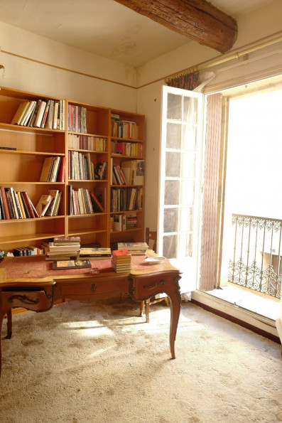 A vendre Marseillan 34500300 Les clés du soleil