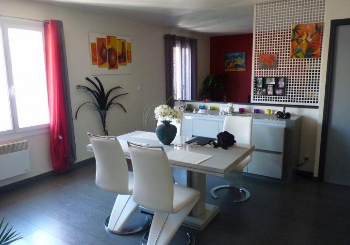 For sale Marseillan 34500302 Les clés du soleil