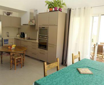For sale Marseillan  34500303 Les clés du soleil