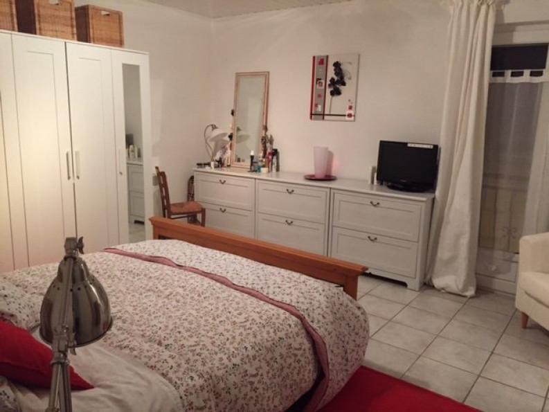 For sale Marseillan 34500305 Les clés du soleil