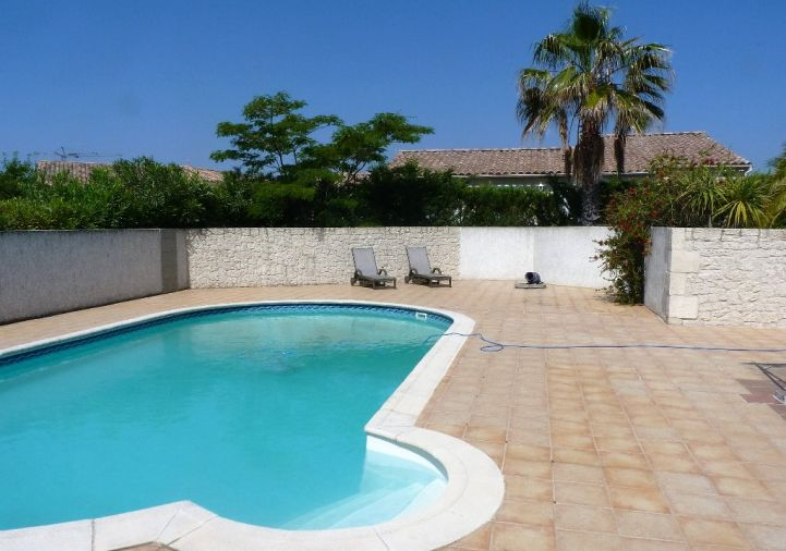 A vendre Marseillan 34500312 Les clés du soleil