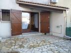 A vendre Marseillan 34500317 Les clés du soleil