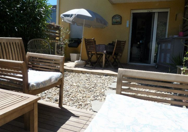 For sale Marseillan 34500325 Les clés du soleil