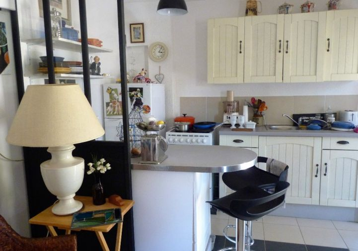 For sale Marseillan 34500325 Les cl�s du soleil