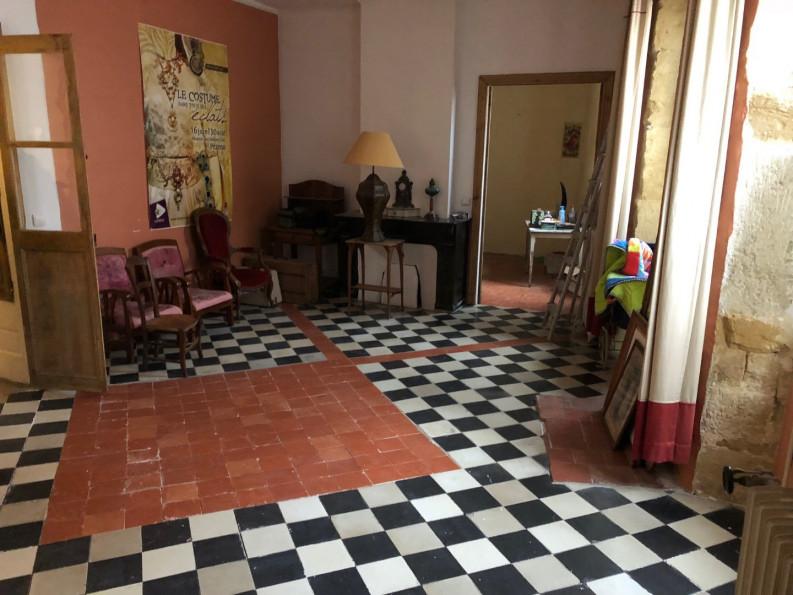 A vendre Florensac 34500331 Les clés du soleil