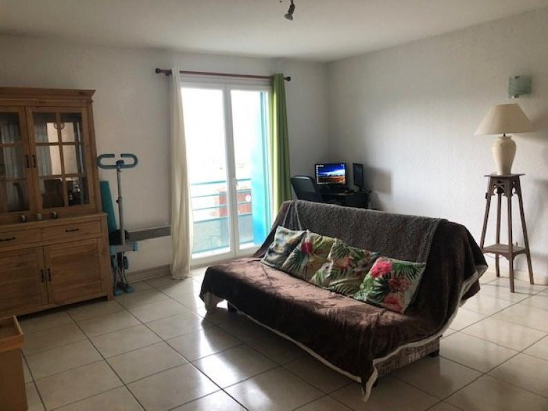 A vendre Marseillan 34500339 Les clés du soleil