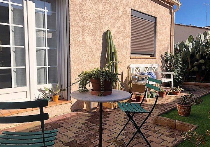 A vendre Marseillan 34500340 Les clés du soleil