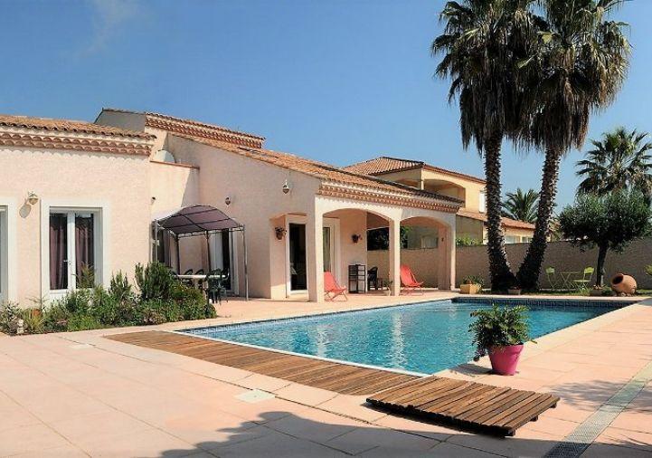 A vendre Marseillan 34500346 Les clés du soleil