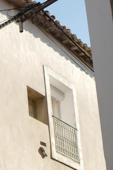 A vendre Marseillan 34500351 Les clés du soleil