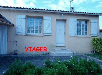 A vendre Marseillan 34500369 Portail immo