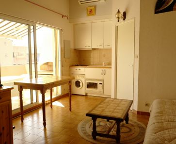 A vendre Marseillan Plage  34500376 Les clés du soleil