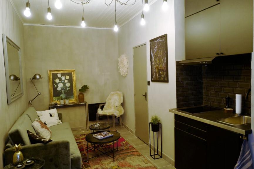 A vendre Marseillan 34500377 Les clés du soleil