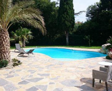 For sale Marseillan  34500382 Les clés du soleil