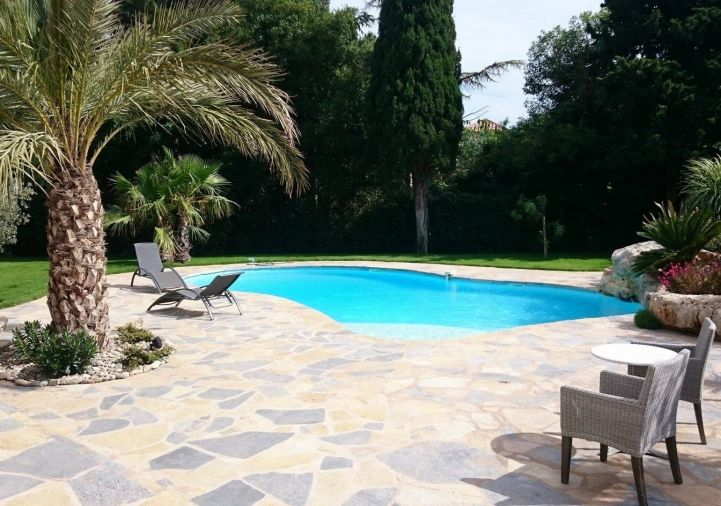 A vendre Marseillan 34500382 Les clés du soleil