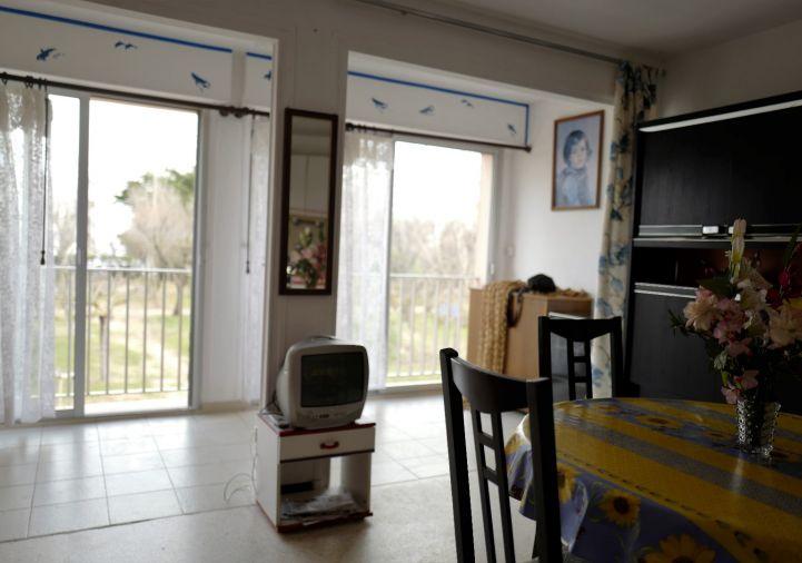 A vendre Marseillan Plage 34500393 Les clés du soleil