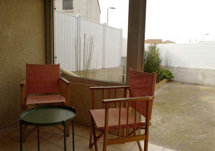 A vendre Marseillan 34500394 Les clés du soleil