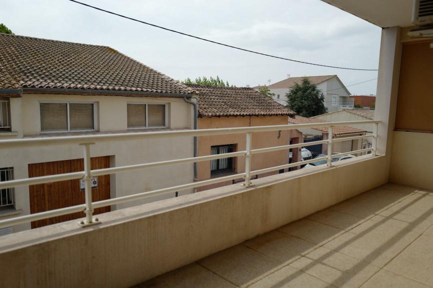 A vendre Marseillan 34500398 Les clés du soleil