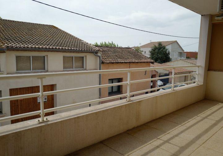 For sale Marseillan 34500398 Les clés du soleil