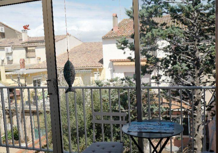 For sale Marseillan 34500399 Les clés du soleil