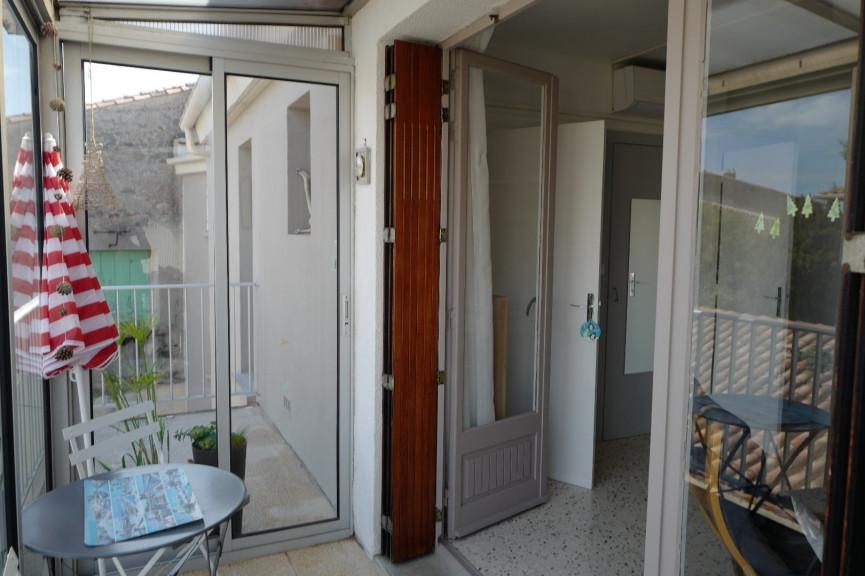 A vendre Marseillan 34500399 Les clés du soleil