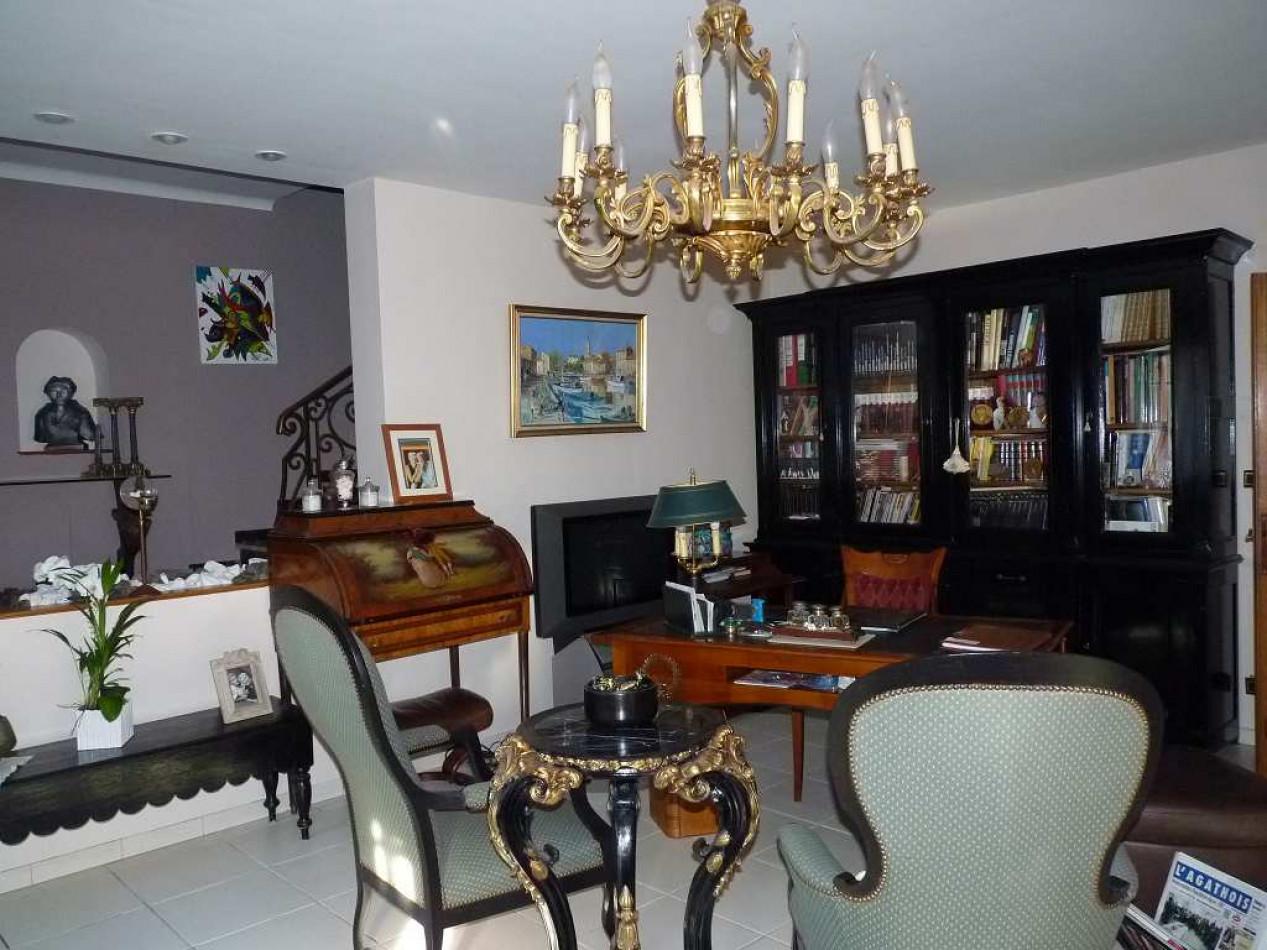 A vendre Marseillan 3450039 Albert honig