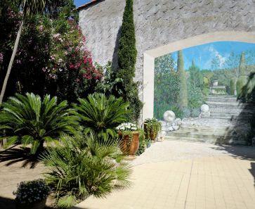 For sale Marseillan  3450039 Les clés du soleil
