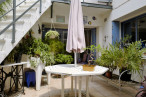 A vendre Marseillan 34500401 Les clés du soleil