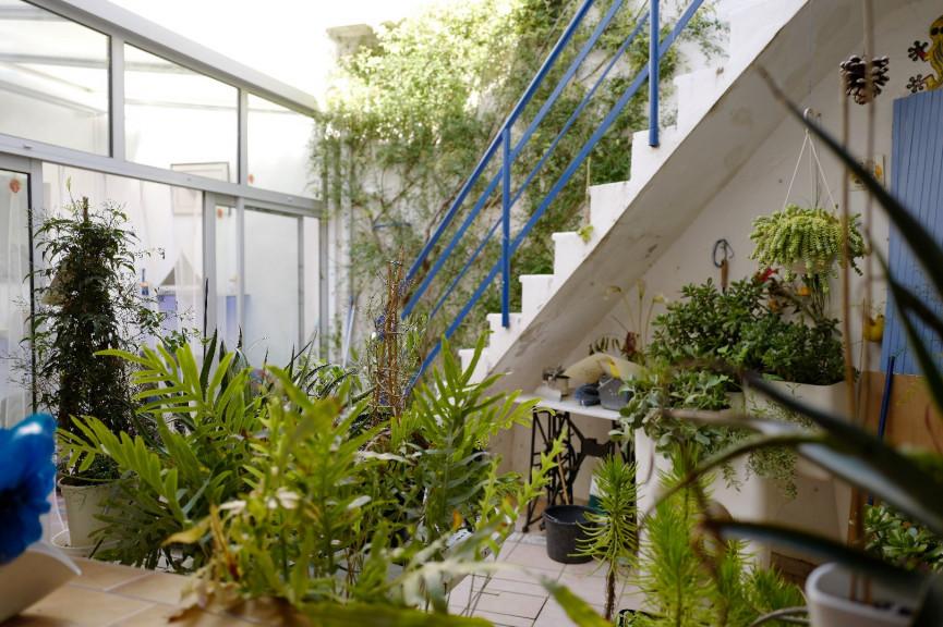 For sale Marseillan 34500401 Les clés du soleil
