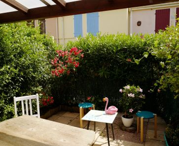 For sale Marseillan  34500410 Les clés du soleil