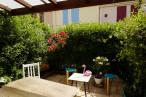 A vendre Marseillan 34500410 Les clés du soleil