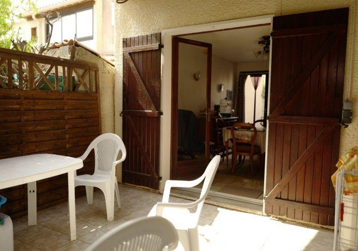 A vendre Marseillan 34500418 Les clés du soleil